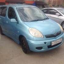 Продажа автомобиля, в Новосибирске