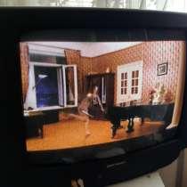 Продам рабочий телевизор в отличном состоянии, в г.Антрацит