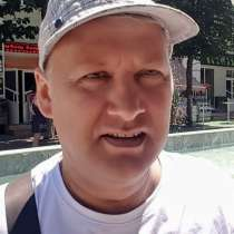 Услуги риэлтора - юриста по недвижимости, в Челябинске