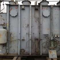 Купим Трансформаторы тдн 10000 трдн 16000 тднп 25000\40000, в Томске