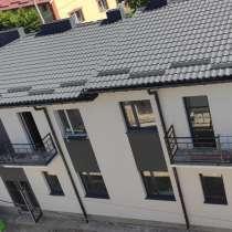 Продам квартиру в новобудові, в г.Ровно