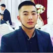 Ескендир, 23 года, хочет пообщаться – Ескендир, 50 лет, хочет пообщаться, в г.Алматы