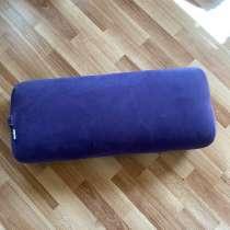 Валик для йоги, в Шуе