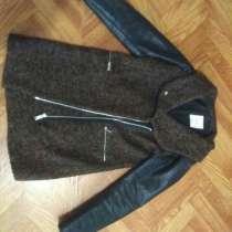 Пальто Pull&Bear, в Казани