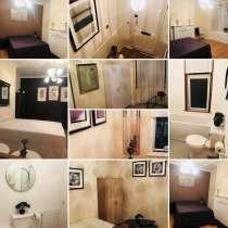 Сдаётся odnomestnaya комната на одного район Plaistow, в г.London Colney
