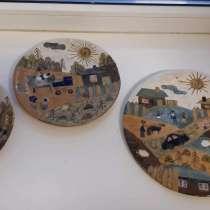 Продается керамика ручной работы, в г.Нарва