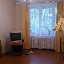 3-к квартира, 58 м², 1/5 эт, в Дубне