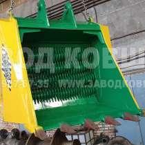 Ковш от завода(гидравлический), в Краснодаре