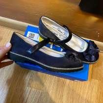 Туфли, в Железногорске