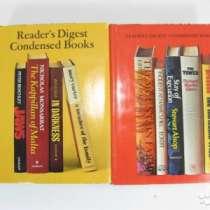Продам книги, в Краснодаре