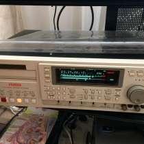 DAT рекордер Fosteх D-15, в Саратове