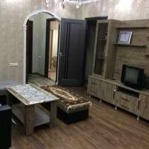Сдается посуточно 3 комнатная квартира в Батуми! У моря, в г.Тбилиси