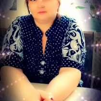 Татьяна, 56 лет, хочет познакомиться – если тебе не хватает общения и друга.напиши.и мы созвонимся, в г.Донецк