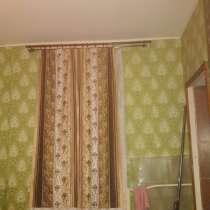 Дом с удобствами, в г.Борисов