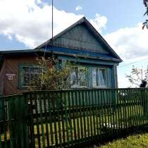 ПРОДАЖА СРОЧНАЯ, в Кольчугине
