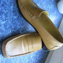 Продаю туфли размер 39-40, в Санкт-Петербурге