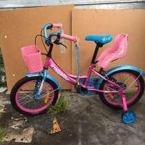 Детский велосипед, в Санкт-Петербурге