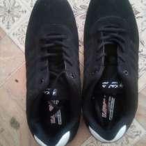 Мужские кроссовки, в Стерлитамаке