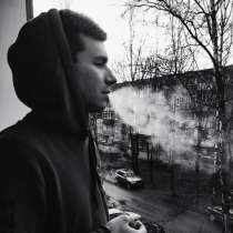 Дмитрий, 22 года, хочет познакомиться, в г.Минск