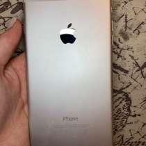 Айфон 6+ продам, в Иркутске