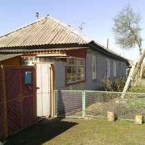 Поселок Крутая Горка 20 км от г. Шумиха, в Шумихе