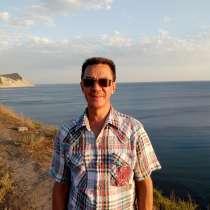 Салават, 52 года, хочет пообщаться, в Новом Уренгое