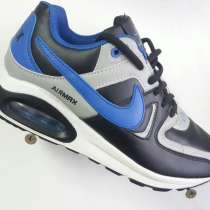 Спортивная обувь, в г.Донецк