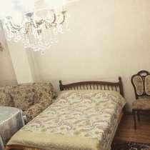 Посуточно элитная квартира в Бишкеке, сутки-ночь, в г.Бишкек