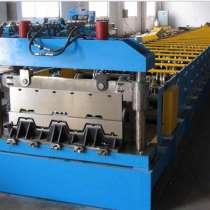 Оборудование для производства профнастила Н126, в г.Xiaoqu