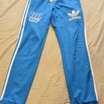 Спортивные штаны Adidas, в Екатеринбурге