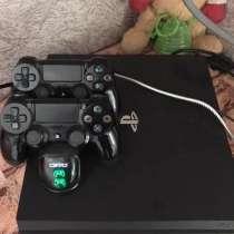 Sony PlayStation 4 pro, в Верхней Пышмы