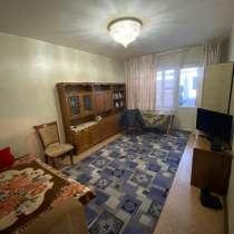 1 комнатная квартира Мкр Тунгуч, в г.Бишкек