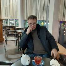Личный риэлтор, гарантированно положительный результат, в Пскове