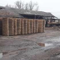 Деревоперерабатывающее производство угольный цех, в Краснодаре