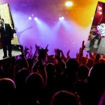 Мастер-классы по вокалу для детей и взрослых, в Вологде