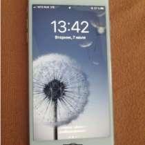 Айфон 8 плюс, в Абинске