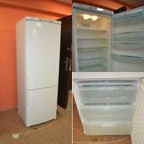 Холодильник Siemens KG46S123 Гарантия и Доставка, в Москве