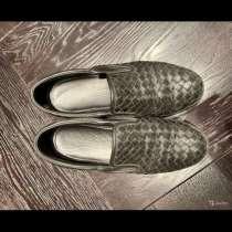 Обувь bottega veneta, в Москве