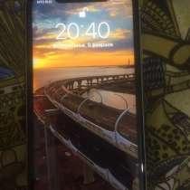 IPhone XR 64 gb продажа/обмен, в Санкт-Петербурге