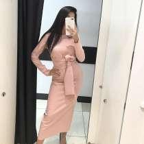 Платье женское, в Набережных Челнах