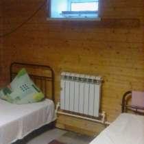 Сдам комнату на 2 хозяина ул. Короткая (Татар-базар), в Ижевске
