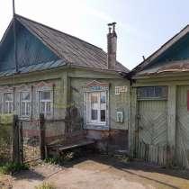 Продам дом, площадью 41.6 квадратных метров. В г. Ревда, в Ревде