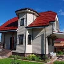 Продается дачный дом, в Москве