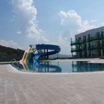 Квартира в Богазичи, Милас, Турция, в г.Бодрум