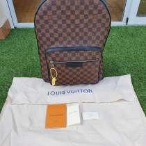 Mochila Louis Vuitton, в г.Финикс