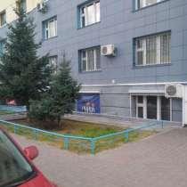 Собственник продается универсальное помещение, в Новосибирске
