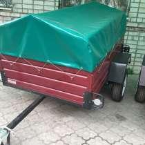 Продаеться прицеп Лев-1116, в г.Харьков