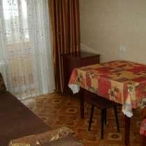 Уютная квартира в центре города, в Сергиевом Посаде