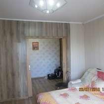 Сдам красивую квартиру посуточно, в Симферополе