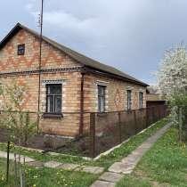 Продам дом в г. Пинске Брестской обл.5 комнат, пл95/70/10, в г.Пинск